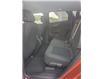 2021 Chevrolet Blazer LT (Stk: 21-389) in Drayton Valley - Image 17 of 19