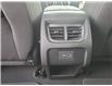 2021 Chevrolet Blazer LT (Stk: 21-389) in Drayton Valley - Image 18 of 19