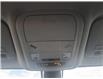 2021 Chevrolet Blazer LT (Stk: 21-389) in Drayton Valley - Image 19 of 19