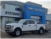 2019 Ford F-250  (Stk: 21-392A) in Drayton Valley - Image 1 of 18