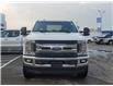 2019 Ford F-250  (Stk: 21-392A) in Drayton Valley - Image 3 of 18