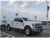 2019 Ford F-250  (Stk: 21-392A) in Drayton Valley - Image 4 of 18