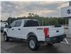 2019 Ford F-250  (Stk: 21-392A) in Drayton Valley - Image 6 of 18