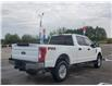 2019 Ford F-250  (Stk: 21-392A) in Drayton Valley - Image 7 of 18