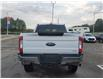 2019 Ford F-250  (Stk: 21-392A) in Drayton Valley - Image 8 of 18
