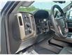 2019 GMC Sierra 3500HD Denali (Stk: P2790) in Drayton Valley - Image 11 of 17
