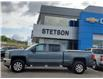 2015 Chevrolet Silverado 2500HD LTZ (Stk: 21-382A) in Drayton Valley - Image 2 of 18