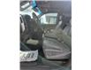 2015 Chevrolet Silverado 2500HD LTZ (Stk: 21-382A) in Drayton Valley - Image 9 of 18