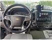 2015 Chevrolet Silverado 2500HD LTZ (Stk: 21-382A) in Drayton Valley - Image 10 of 18