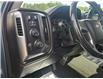 2015 Chevrolet Silverado 2500HD LTZ (Stk: 21-382A) in Drayton Valley - Image 11 of 18