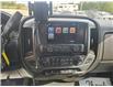 2015 Chevrolet Silverado 2500HD LTZ (Stk: 21-382A) in Drayton Valley - Image 14 of 18