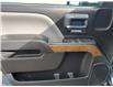 2015 Chevrolet Silverado 2500HD LTZ (Stk: 21-382A) in Drayton Valley - Image 16 of 18