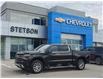2019 Chevrolet Silverado 1500 High Country (Stk: P2792) in Drayton Valley - Image 1 of 7