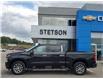 2019 Chevrolet Silverado 1500 High Country (Stk: P2792) in Drayton Valley - Image 2 of 7