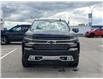 2019 Chevrolet Silverado 1500 High Country (Stk: P2792) in Drayton Valley - Image 3 of 7