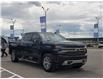 2019 Chevrolet Silverado 1500 High Country (Stk: P2792) in Drayton Valley - Image 4 of 7