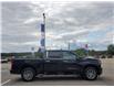 2019 Chevrolet Silverado 1500 High Country (Stk: P2792) in Drayton Valley - Image 5 of 7