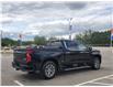 2019 Chevrolet Silverado 1500 High Country (Stk: P2792) in Drayton Valley - Image 6 of 7