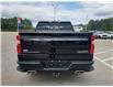 2019 Chevrolet Silverado 1500 High Country (Stk: P2792) in Drayton Valley - Image 7 of 7