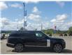 2018 Land Rover Range Rover 5.0L V8 Supercharged Autobiography (Stk: P2794) in Drayton Valley - Image 4 of 22