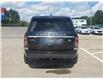 2018 Land Rover Range Rover 5.0L V8 Supercharged Autobiography (Stk: P2794) in Drayton Valley - Image 6 of 22