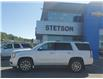 2018 GMC Yukon Denali (Stk: 21-397A) in Drayton Valley - Image 2 of 20