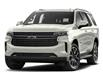 2021 Chevrolet Tahoe RST (Stk: 21-420) in Drayton Valley - Image 1 of 3