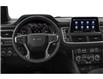 2021 Chevrolet Tahoe RST (Stk: 21-420) in Drayton Valley - Image 3 of 3