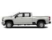 2022 Chevrolet Silverado 3500HD LT (Stk: 22-010) in Drayton Valley - Image 2 of 9