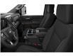 2022 Chevrolet Silverado 3500HD LT (Stk: 22-010) in Drayton Valley - Image 6 of 9