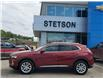 2021 Buick Envision Preferred (Stk: 21-393) in Drayton Valley - Image 2 of 19