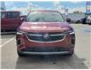 2021 Buick Envision Preferred (Stk: 21-393) in Drayton Valley - Image 3 of 19