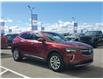 2021 Buick Envision Preferred (Stk: 21-393) in Drayton Valley - Image 4 of 19