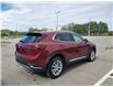 2021 Buick Envision Preferred (Stk: 21-393) in Drayton Valley - Image 6 of 19