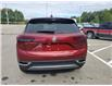 2021 Buick Envision Preferred (Stk: 21-393) in Drayton Valley - Image 7 of 19
