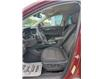 2021 Buick Envision Preferred (Stk: 21-393) in Drayton Valley - Image 9 of 19