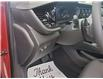 2021 Buick Envision Preferred (Stk: 21-393) in Drayton Valley - Image 11 of 19
