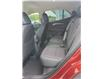 2021 Buick Envision Preferred (Stk: 21-393) in Drayton Valley - Image 12 of 19