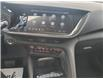 2021 Buick Envision Preferred (Stk: 21-393) in Drayton Valley - Image 13 of 19