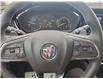 2021 Buick Envision Preferred (Stk: 21-393) in Drayton Valley - Image 14 of 19