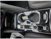 2021 Buick Envision Preferred (Stk: 21-393) in Drayton Valley - Image 15 of 19