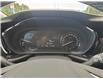 2021 Buick Envision Preferred (Stk: 21-393) in Drayton Valley - Image 16 of 19
