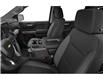 2021 Chevrolet Silverado 1500 RST (Stk: 21-424) in Drayton Valley - Image 6 of 9