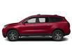 2017 Chevrolet Traverse 2LT (Stk: 21-423A) in Drayton Valley - Image 2 of 9