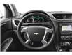 2017 Chevrolet Traverse 2LT (Stk: 21-423A) in Drayton Valley - Image 4 of 9
