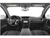 2017 Chevrolet Traverse 2LT (Stk: 21-423A) in Drayton Valley - Image 5 of 9
