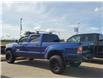 2014 Toyota Tacoma V6 (Stk: P2805) in Drayton Valley - Image 3 of 3