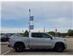 2021 Chevrolet Silverado 1500 RST (Stk: 22-006A) in Drayton Valley - Image 5 of 18