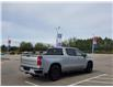 2021 Chevrolet Silverado 1500 RST (Stk: 22-006A) in Drayton Valley - Image 6 of 18