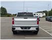 2021 Chevrolet Silverado 1500 RST (Stk: 22-006A) in Drayton Valley - Image 7 of 18